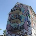 Hvis man skal bo i københavn skal man jo også nærmest have altan (foto minaltan.dk)