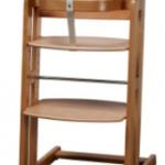 højstol i træ traevarerdk