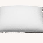 Find den helt rigtige pude til dig og sov godt (foto: dunlopillo.dk)